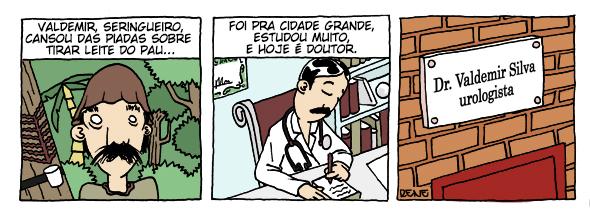seringueiro